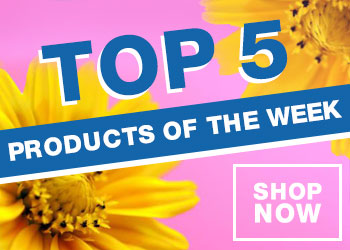 Top 5 Products of this Week