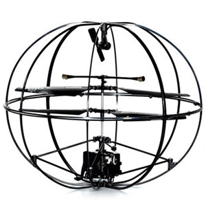 Fixed Vs Collective Pitch likewise Carson RC Sport Attack Tyrann RC Model Helicopter For Beginners RtF furthermore 5825 additionally  on making a rc helicopter
