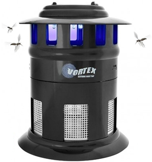 Mosquito Vortex - The Electronic Insect Trap - #6239