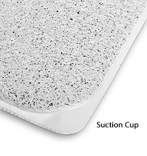 non slip hydro rug non slip hydro rug your price $ 13 99 $ 10 00 ...