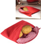 TaterBaker Pouch - #6500