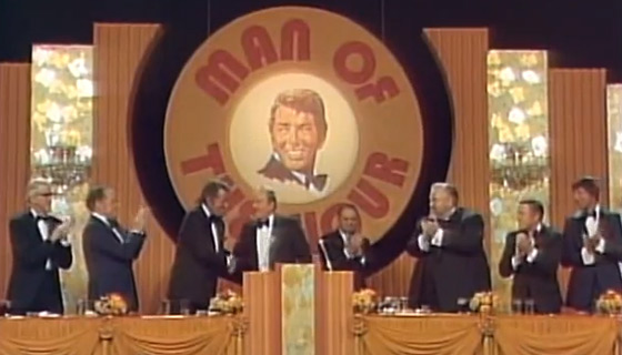 Dean Martin Celebrity Roasts Complete Collection - Search ...
