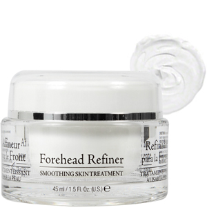Dermactin-TS Forehead Refiner - #6684