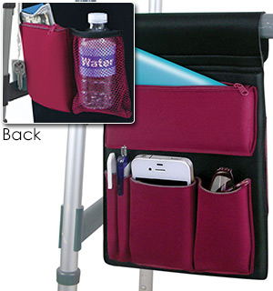 Multi-Purpose Organizer - #6779