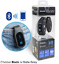 iTek Fitness and Activity Tracker - #6850