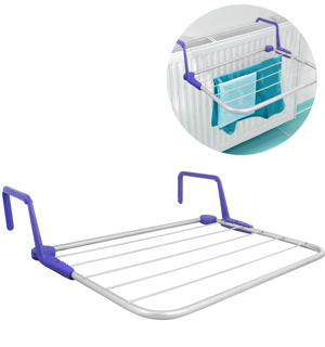 Adjustable Drying Rack - #6905