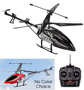The AeroBlade Mega 22in RC Helicopter - #7204