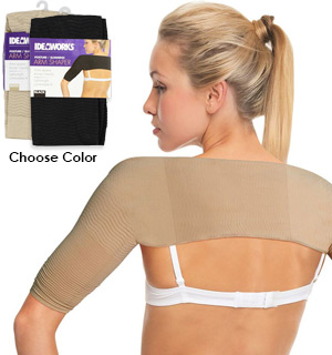 Posture/Slimming Arm Shaper - #7517