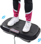 Fit Body - Toning and Double Vibration Machine - #7724