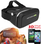 Astoria VR Goggles for iPhone and Android Phones - #8083
