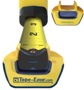 Tape-Ease Rubber Grip - The Ultimate Measuring Tape Assistant - #8481