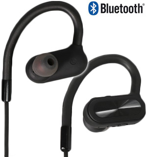 Liftoff Premium Wireless Active Headset - #9055