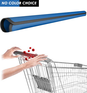 Reusable/Washable Shopping Cart Handle W… - #9542