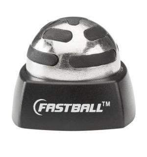 FastBall Extra Mounts