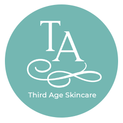 Third Age Skincare Products