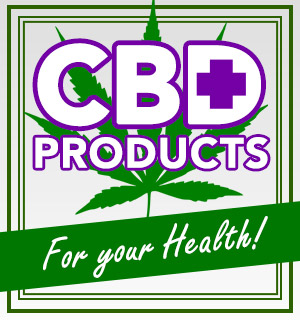 CBD For Your Health