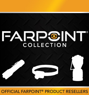 Farpoint Light Collection