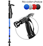 Telescopic Walking Stick - #2645