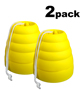 Beehive Wasp Trap 2-Pack