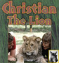 Christian Lion DVD
