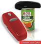 Hands Free Automatic Can Opener - #5006