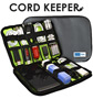 Cord Keeper - Case and Organizer - #5198