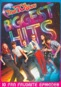 That 70's Show Biggest Hits 10 Fan Favorite Episodes DVD