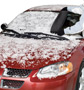Winter Windshield Cover - #6001