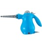 Sylvania 1000 Watt Steam Cleaner