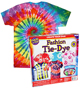 Fashion Tie Dye Kit
