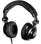 2 in 1 Rechargeable Speaker Headphones by SoundLogic - #6727