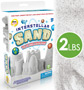 Interstellar Sand - 2lbs - #6851