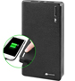 Power Bank 20000 mAH - #6916