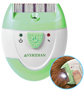 Electronic Lice Comb by Veridian Healthcare - #6919