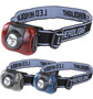 3-Pack  LED Headlights - #6969