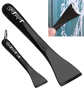 Skrapr - The Ultimate Surface Scraper - #7151