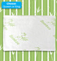 Bamboo Pillow Covers - #7166