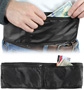Hidden Money Waist Belt - #7307