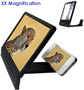 Smartphone Screen Magnifier - #7308